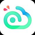 叉叉云游 V1.3.3 安卓版
