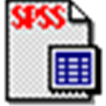 SPSS 13.0 for Windows 13.0 官方版