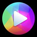 Macgo Mac Blu-ray Player(蓝光播放软件) V3.3.6 Mac版