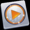Macgo Windows Blu-ray Player(蓝光视频播放器) V2.17.2 官方版