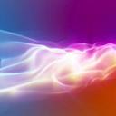 starglow(AE星光特效插件) V1.0 免费版