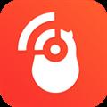 花生地铁WiFi V5.4.4 安卓版