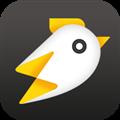 闪电鸡 V1.1.6 安卓版