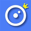 全能扫描王专业版 V1.1 苹果版