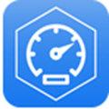 科雷特 V1.1.0.1 安卓版