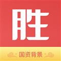 兰致胜理财 V1.1.0 安卓版