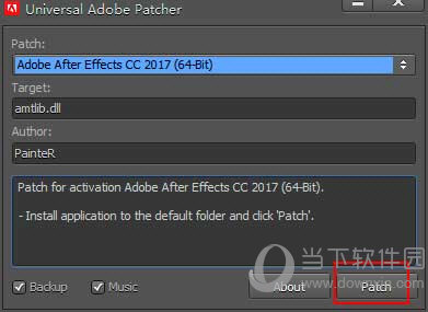Photoshop Lightroom 2018