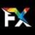 NewBlueFX Titler Pro(免费视频字幕编辑器) V6.0.171030 破解版