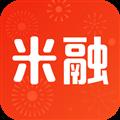 米融 V1.0.2 iPhone版