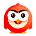 雏鹰 V1.1 iPhone版