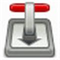 Transmission(BT客户端) V2.94 Mac版