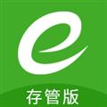 e葱金融 V7.0.1 安卓版