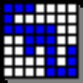CpuFrequenz(CPU频率监测) V1.01 绿色免费版