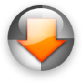 图片猎人 V3.0 内部测试版