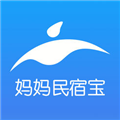妈妈民宿宝 V1.0.3 iPhone版