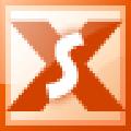 XoftSpySE(扫描间谍软件) V4.23 官方版