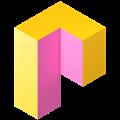 Pitch(Mac幻灯片制作软件) V1.6.1 Mac版