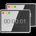 工作时钟 V2.0 Mac版