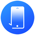 Joyoshare iPhone Data Recovery(iPhone数据恢复应用) V2.0.0 Mac版