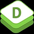 Elimisoft Duplicate Finder(重复文件清理工具) V1.0 Mac版