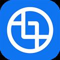 银讯 V1.0.4 安卓版