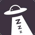 早睡飞船 V3.3.3.3 安卓版