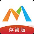 迷你金服 V4.9.0 安卓版