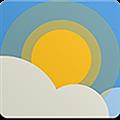 天天看天气 V1.9 安卓版