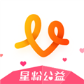 快乐粉丝会 V2.1.1 安卓版