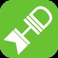 HID数据收发工具 V1.3.0 官方版