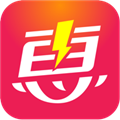 惠惠猫 V2.2.0 安卓版