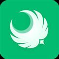 候鸟车服 V2.4.3 苹果版