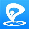 位移精灵 V1.18 苹果版