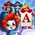 Alice Tripeaks(爱丽丝纸牌) V1.0 Mac版