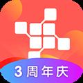 大账户 V4.5.0 安卓版