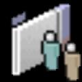 宏达农牧户信息管理系统