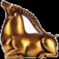 老羚羊排名优化工具