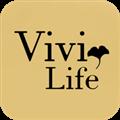 薇莱芙 V1.2.15 安卓版