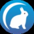 ConyEdit(文本编辑插件) V1.0.8 X64 官方版