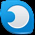 EZPlugin(网络监控插件) V1.2.0 官方版