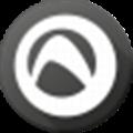 Audials Tunebite(音乐录制软件) V2019 破解版