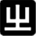 RIME输入法 V0.9.26.2 Mac版