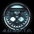 ADAPTR中文补丁
