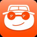 小车哎哟 V5.6.2 安卓版