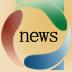 掌观新闻 V1.2.1 安卓版