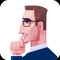 前瞻经济学人 V2.1.5 安卓版
