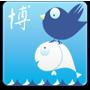 博微博 V1.0.0.0510 安卓版