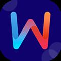 微商视频制作 V1.1.0 安卓版