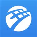 宁波地铁 V3.1.45 苹果版