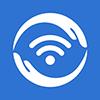 wifi助手 V3.0.0.0 安卓版